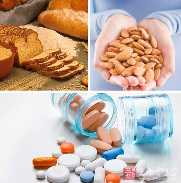 """它能使正常组织恢复功能,还能帮助化疗病人降低癌症的复发率。王兴国说,人体每天需要摄入的维生素A为:男性800微克,女性750微克,千万不要超过3000微克,以免损害肝脏。   每天食用一根胡萝卜、65克鸡肝、200克金枪鱼罐头或一杯牛奶就可以满足。番茄、胡萝卜、菠菜、动物肝脏、鱼肝油及乳制品中也含有大量维生素A。   B族维生素是肝脏""""加油站""""   B族维生素就像体内的""""油库"""",它能加速物质代谢,让它们转化成能量,不仅能给肝脏""""加油&rdqu"""