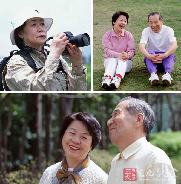 吃什么降血压 中老年3大降压食谱(3) - 三九养生