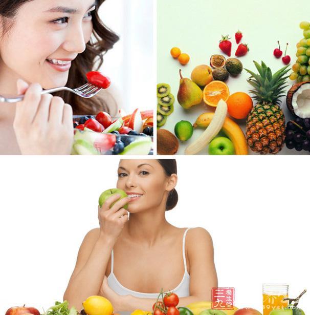 快速减肥方法15个小妙招让你快速减脂瘦身蔻莎国际品牌塑身管理图片