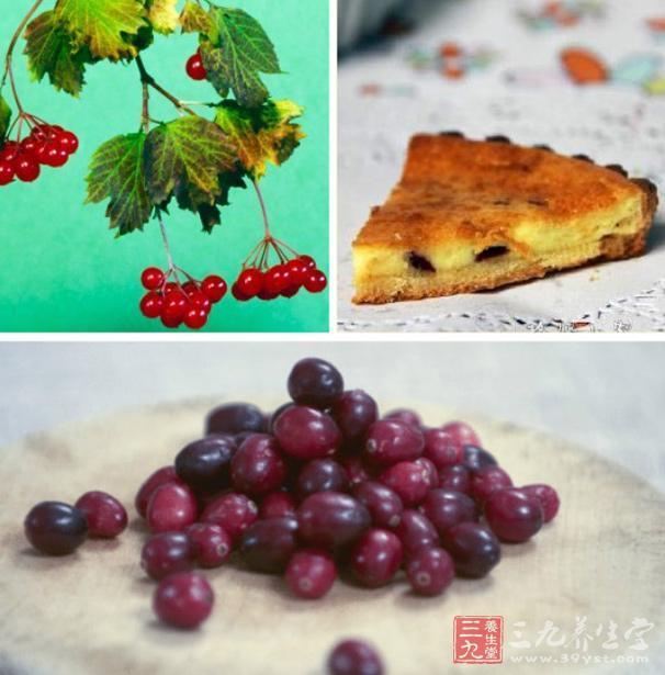 儿童反复尿路感染怎么办 蔓越莓汁作用大-三九