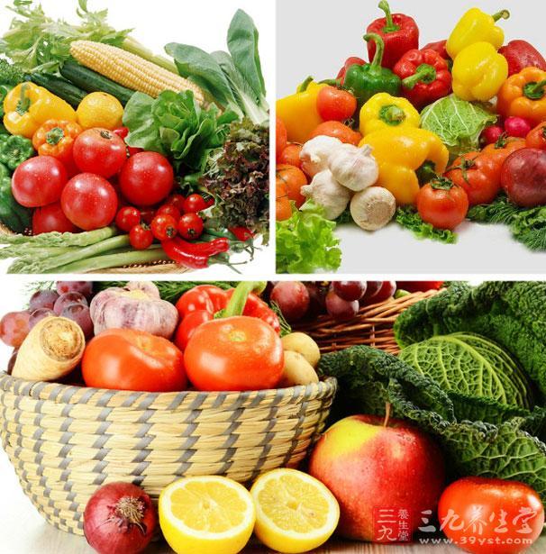 含维生素e高的食物