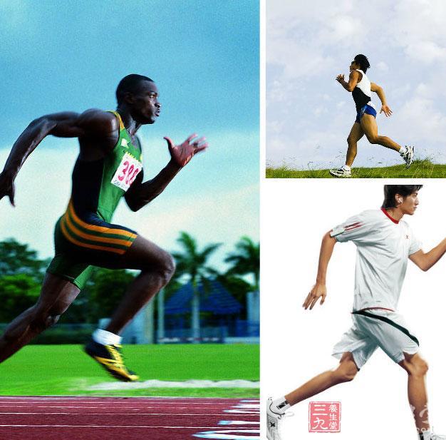 男性健身方法 男士锻炼必知3大原则(3)
