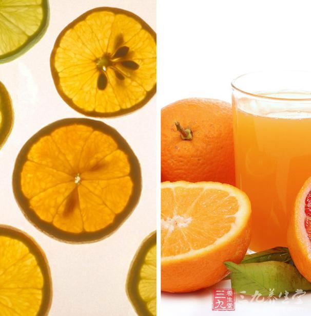 橙子的营养价值.jpg