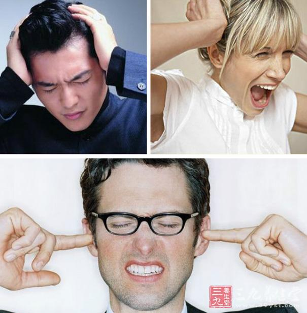 鼻息肉手术前后该如何护理(3)