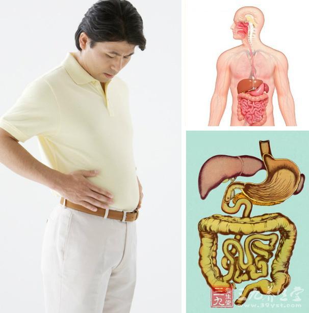 早期征兆   颈部、腋窝或腹股沟出现淋巴结肿大,并无痛感.一两个月