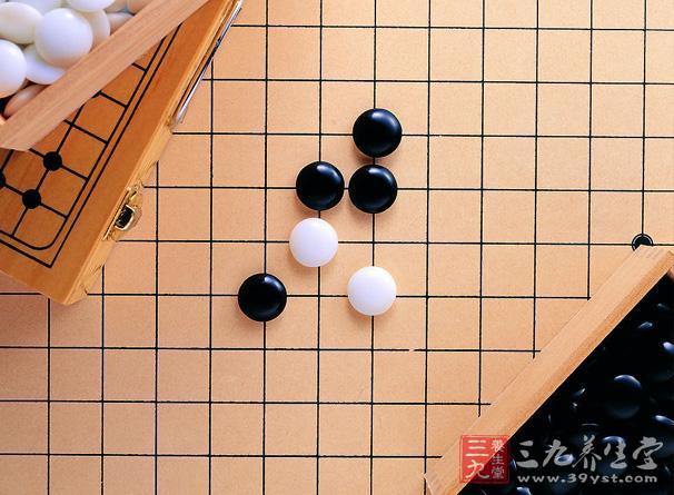五子棋棋盘可用木料,硬纸图片