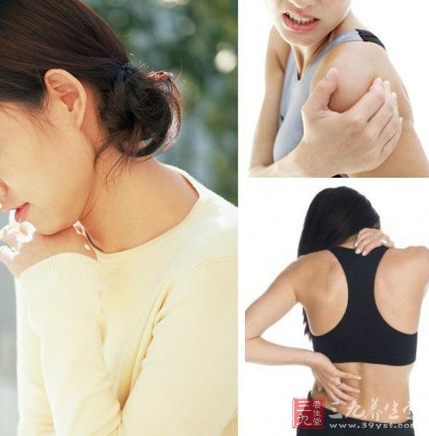 皮肌炎是一种很常见皮肤性疾病,面对这一皮肤问题,大家一定要做好预防措施,今天小编将给大家介绍一些皮肌炎的症状以及治疗的方法,以便这些小常识能够帮助你有效的远离皮肌炎的烦恼。接下来大家请看下文的介绍。 皮肌炎的症状 1、皮肌炎的病发常常的伴随着肌肉无力、肌肉酸痛,严重的还会伴有运动障碍,四肢无法活动,也有可能出现肌肉萎缩变形、纤维化及硬化。 2、上眼睑淡紫色红色水肿性斑,逐渐向前额、颊、胸等不扩散。肘、膝关节伸侧的对称性红斑和糠状鳞屑性皮疹。指关节伸侧紫红色或扁平隆起的丘疹,覆细小鳞屑。 3、上呼吸道感染,
