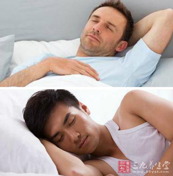 醉酒怎么办 男人醉酒后的夺命睡姿