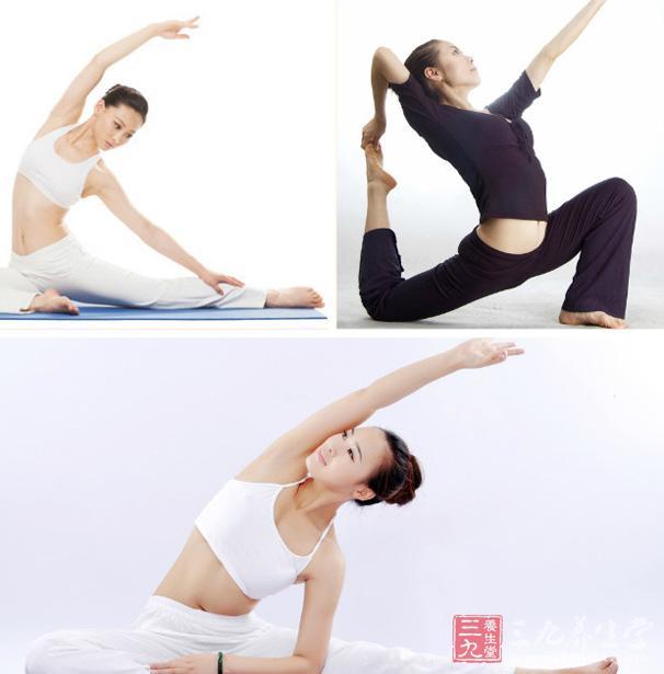瑜伽是有益身心的运动,适会任何年龄人士参与。要在运动的过程中体验瑜伽的好处和乐趣,练习前应注意以下事项,才能达致更佳的成效。 第一、空腹练习 练习瑜伽前2至3小时宜保持空腹的状态,可预防因消化系统运作时抢去供应大脑及四肢的血液和营养,削弱瑜伽体位对身体的功效;同时亦可避免因身干扭动、屈曲对胃部及内脏引起的不适。 第二、用鼻呼吸 之所以会强度这一点,一是因为空气中充满了各式各样的杂质,吸入后会对身体产生不良的影响,而用鼻呼吸则能够避免这一问题。另外,用鼻呼吸也是正确的呼吸方式必备的要素,而正确的呼吸对于瑜伽