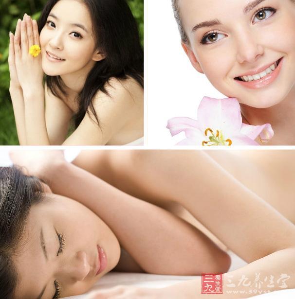 如何治疗皮肤过敏