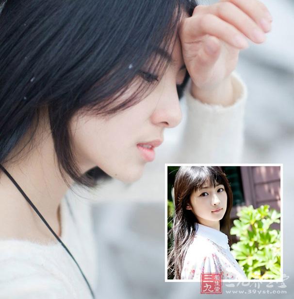 18岁动漫少女绳刑_镣铐动漫女孩-好看的壁纸动漫 男生,星空动漫女孩壁纸