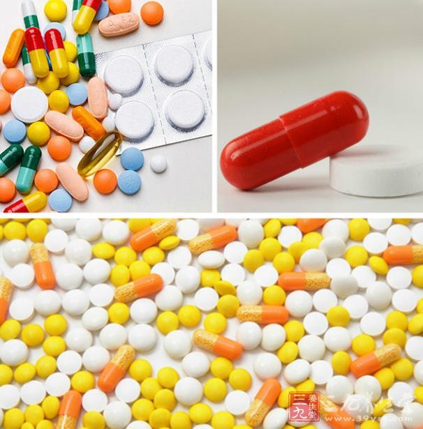 如何预防治疗血脂高 治疗误区须谨记
