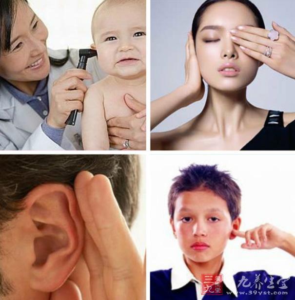 """2、胆脂瘤型与骨疡型中耳炎会都有损坏骨质的因素,如果骨壁腐化,传染会直接入侵颅内,致使脑膜外,脑膜,脑实质的传染,部分造成脓肿。而脓肿凡是有大脑颞叶脓肿与小脑脓肿。此范例并发症很是严重,若不实时诊治,会因为脑疝或脓肿进入脑室,造成脑室炎与爆发性满盈性脑膜炎,终极致使患者死亡。 3、一些中耳炎患者偶然会有发烧、食欲消退等满身性中毒反应,这实际上是炎症沁入内耳后激发的迷路炎,如斯长上来会毁伤人体的五脏六腑。 4、当中耳炎产生的炎症进入大脑内,会激发脑膜炎等康健问题,粉碎大脑这个人体""""司令部&rdq"""