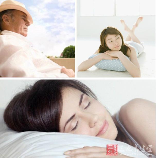 午睡时间过长,中枢神经会加深抑制,脑内血流量相对减少会减慢代谢过程,导致醒来后周身不舒服而更加困倦。