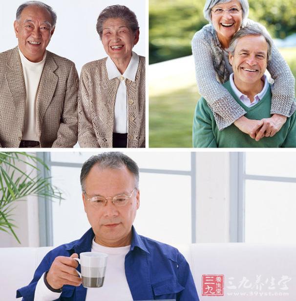 本病病程较长,药物治疗适用于早期。若晶珠灰白混浊,已明显障碍瞳神,则药物难以奏效,宜待翳定障老之后,手术治疗.jpg