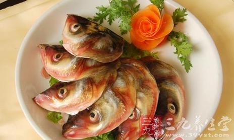 孕妇食谱--三鲜烩鱼唇(2)