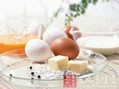 吃鸡蛋后注意事项 吃完鸡蛋后千万别做这事