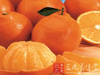 秋季养生最适合吃的六大类水果