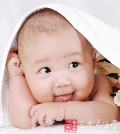 家长必看:有损宝宝视力的八种危情