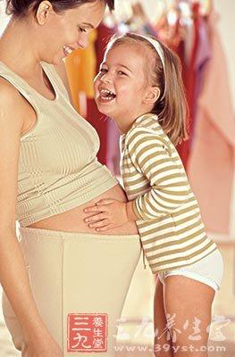 遵守10原则可预防孕期腰痛