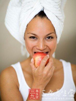 懒女人也轻松瘦身九大无痛苦减肥方法-三唐黛减肥图片