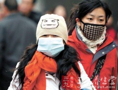 我们到底要不要戴口罩?