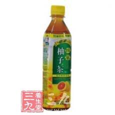 蜂蜜柚子茶 蜂蜜 娃哈哈 呦呦/娃哈哈呦呦蜂蜜柚子茶