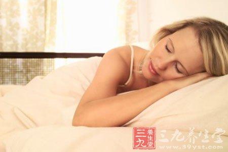 """冬季睡前注意""""三要三忌"""""""