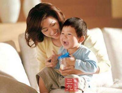 新妈妈产后减肥5条建议