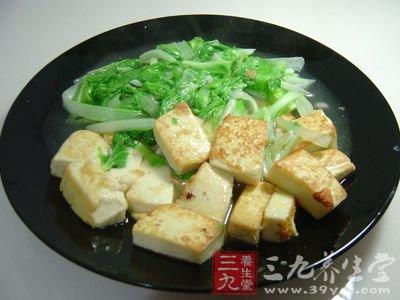 去脂牛肉白菜粉丝煲白菜刮油餐1周瘦10斤
