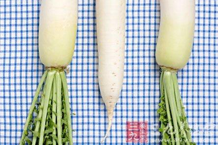大蒜汁治瘙痒 八中医妙方有效防治阴道炎