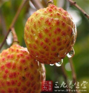 4种水果夏季要慎吃 警惕变毒果 - 三九养生堂