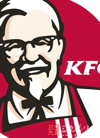 曝光台       食品安全卫生问题频频曝光,继肯德基豆浆非现磨,麦当劳