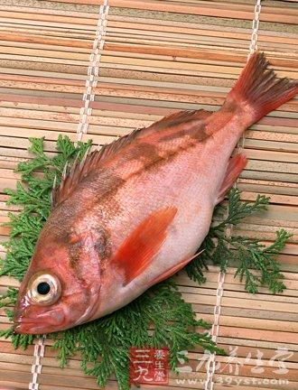家常海鲜烹饪方法