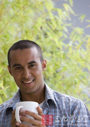 男性预防前列腺炎要知道的诱因