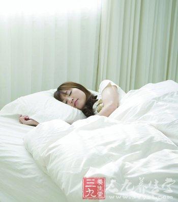 睡觉时头朝哪个方向最健康(2)