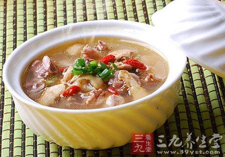 网友分享 10天急瘦7斤午餐食谱