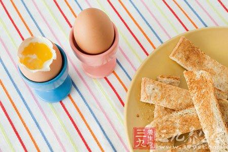 一日之计在于晨:清晨需要避忌的食物