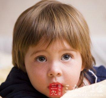 育儿常见的6大烦恼