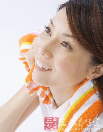 9种方式缓解背部酸痛