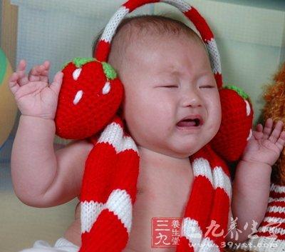 肚脐 怎样 宝宝 疝气 黄色 儿童 面对/专家答:小儿肚脐疝气是目前小儿的多发病和常见病,正常情况下...