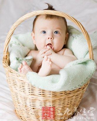 新生儿窒息的护理大全
