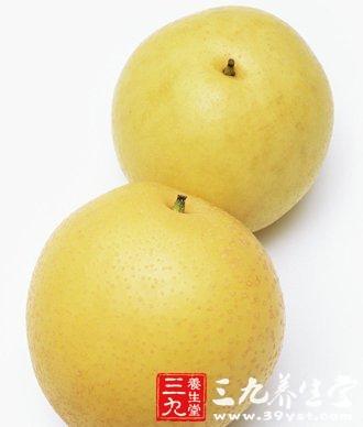 冬季常喝十款水果粥 解毒健胃止咳