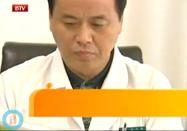 健康北京:糖尿病的防与治