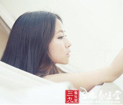 千古绝唱 中医补肾养生7大道家秘法