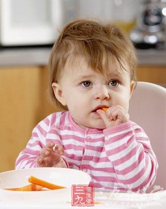 小小胎记可能暗藏着疾病