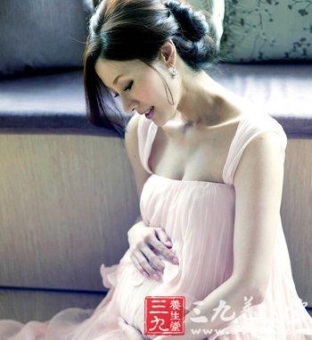 女人怀孕了应该如何出行