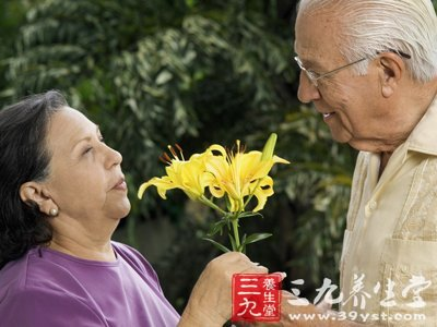 让老人的退休生活多点 创造 7