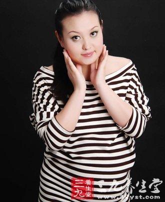 揭秘怀孕期的九大江湖传言