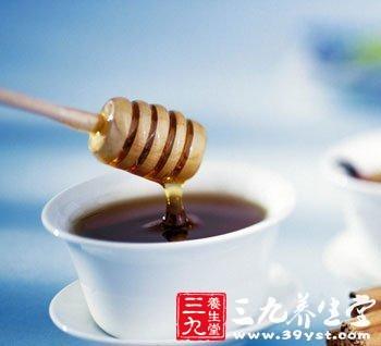 身材减肥茶享a身材花草(9)-三九养生堂脸瘦能打针吗图片